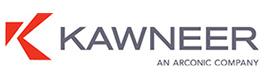 Kawneer - An Arconic Company