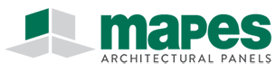 Mapes Architectural Panels