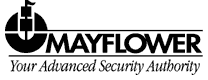 Mayflower - Your Advanced Security Authority