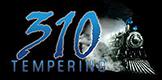 310 Tempering
