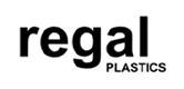 Regal Plastics